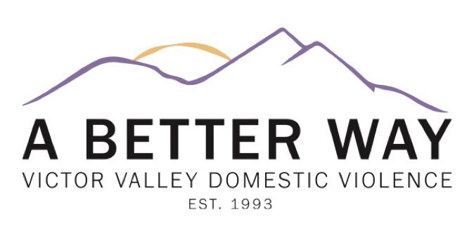 Domestic Violence Agency